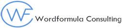 logo-wordformula